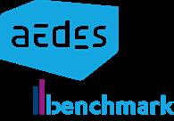 aedes-benchmark-logo
