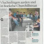 brabants dagblad 120816 Boekel