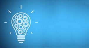 innovatie-2