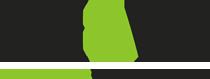 MKW Platform Logo